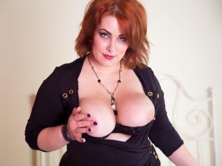 IngridFlower photo gallery