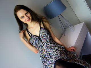 Sexy nude photo of SpicyNandi