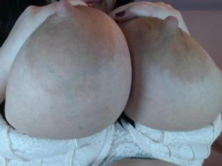 Squirtyblonde photo gallery