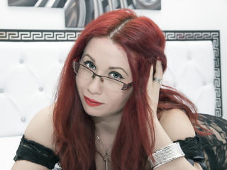 Citron - Sexy live show with sex cam on sex.cam