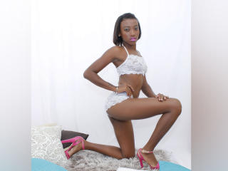 AgataSexyX - Show sexy et webcam hard sex en direct sur XloveCam®