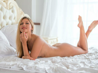 FontainLessons - Live sex cam - 3646133