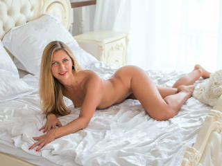 FontainLessons - Sexy show en live webcam-sex op XloveCam®