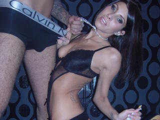 YesISwallow - Show sexy et webcam hard sex en direct sur XloveCam®