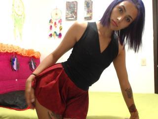 PrincesaBibiana photo gallery
