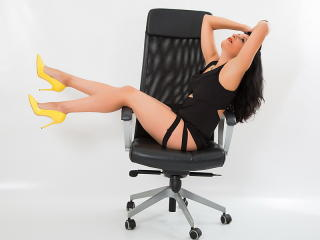 TanyaConner - Sexy live show with sex cam on XloveCam®