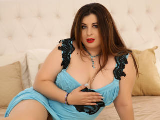 OneHotSexySandra - Show sexy et webcam hard sex en direct sur XloveCam®