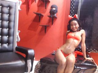 RippingNow - Sexy live show with sex cam on XloveCam®