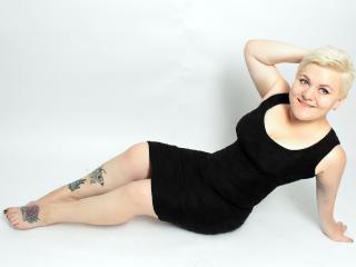 Sexy nude photo of DianaArtful
