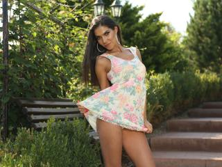 LovelyKinsley - Live cam x with a shaved intimate parts Hot chicks