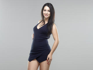 NancyReiya - Sexy live show with sex cam on XloveCam®