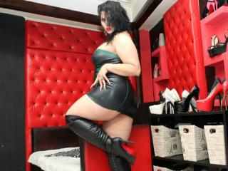 RoleplayWithU - Sexy live show with sex cam on XloveCam®