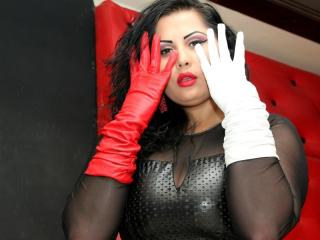 RoleplayWithU - online chat x with this White Dominatrix