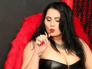 RoleplayWithU - Live Sex Cam - 4573593