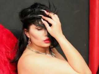 RoleplayWithU - Chat x with this standard body Mistress