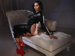 RoleplayWithU - Live Sex Cam - 4574573