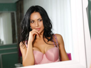 IreneCurtiz - Chat cam exciting with a fit physique Young and sexy lady