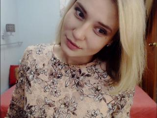 RayofSun - Sexy live show with sex cam on XloveCam®
