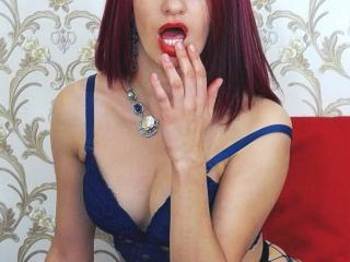 KabechaXKinky - Show sexy et webcam hard sex en direct sur XloveCam®