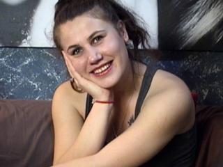 Ammarris - Show sexy et webcam hard sex en direct sur XloveCam®
