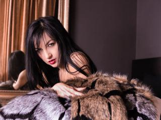 BelladonaMoretti - Sexy live show with sex cam on XloveCam®