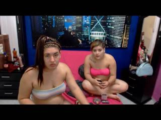 Sexy nude photo of HoneyHotGirls