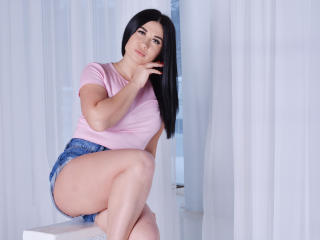 NicoleCandid - Show sexy et webcam hard sex en direct sur XloveCam®