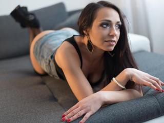 Sexy nude photo of NikolaFetish