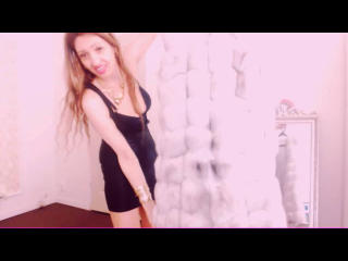 OneSpecialCerise - Show sexy et webcam hard sex en direct sur XloveCam®