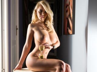 SophieAnn - Show sexy et webcam hard sex en direct sur XloveCam®
