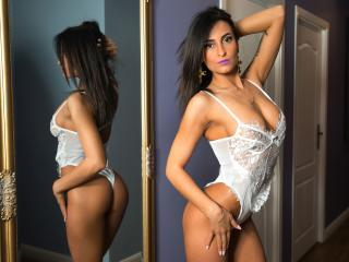 LaylaRees - Show sexy et webcam hard sex en direct sur XloveCam®