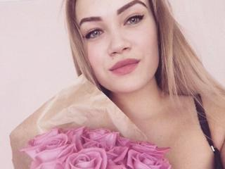JacquelineSol - Sexy live show with sex cam on sex.cam