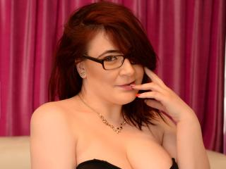 LettyciaNoyr - Sexy live show with sex cam on XloveCam®