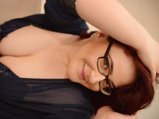LettyciaNoyr - Show sexy et webcam hard sex en direct sur XloveCam®