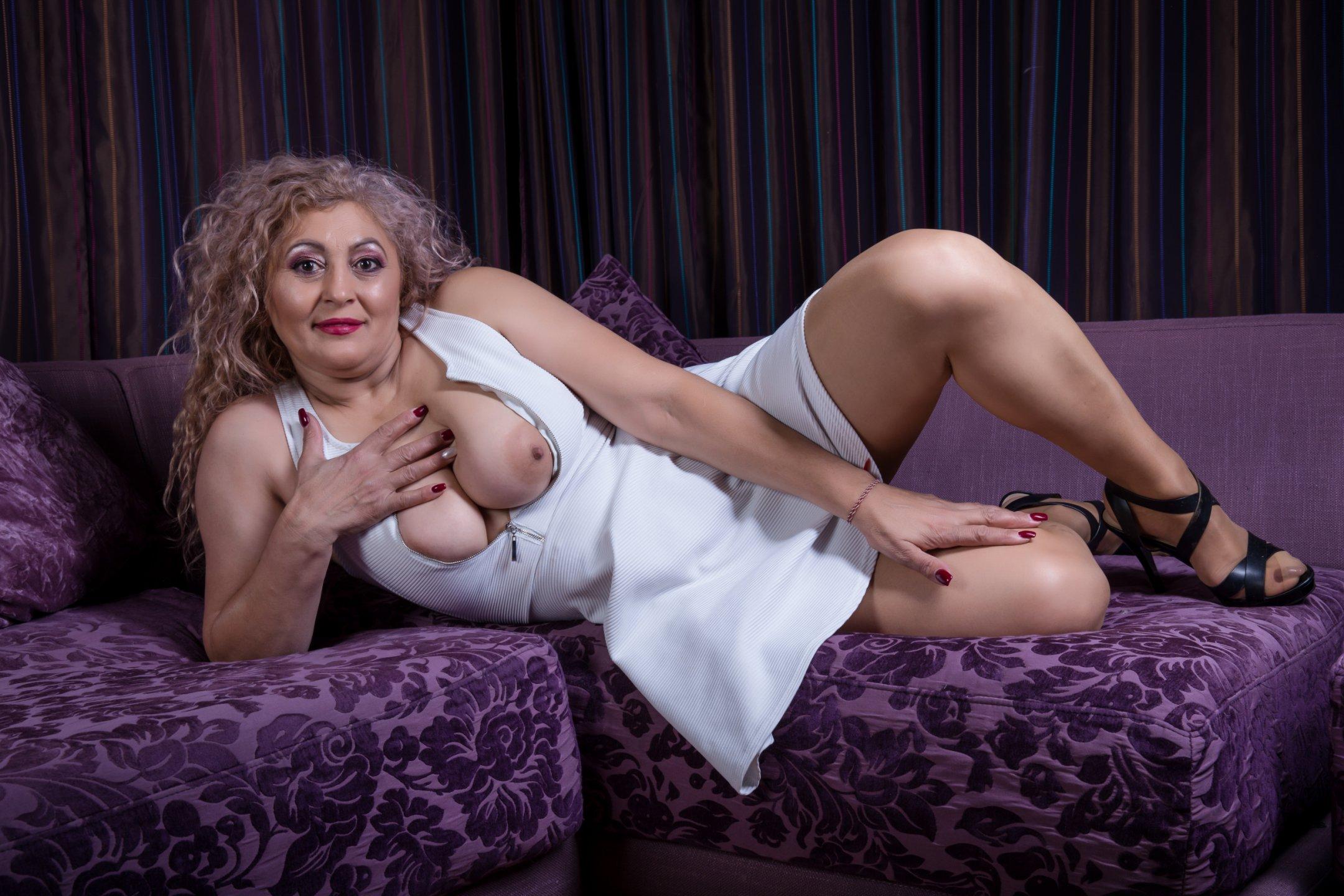 Ρεάλ ώριμες γυναίκες πορνό Ιρανικό πορνό