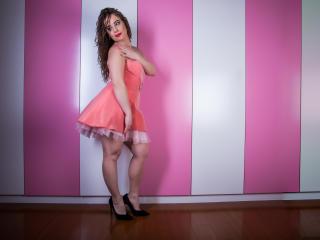 AlissaLust photo gallery