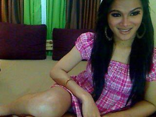 SweetEyesTS - Sexe cam en vivo - 5329363