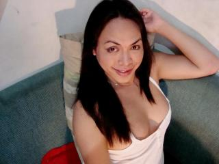 Danliey - Sexy live show with sex cam on XloveCam