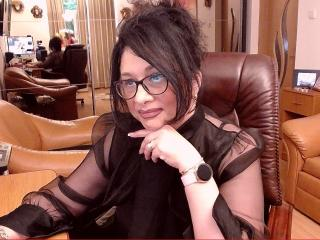 CuteKittyforLove - chat online x with this ordinary body shape Lady over 35