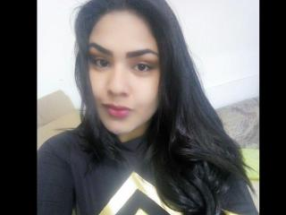 Kyldan - Chat sex with this 18+ teen woman