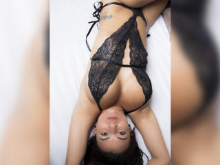 VeronicSaenz - Live sex cam - 6600863
