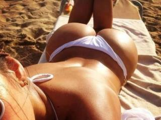 SensuallDolly - chat online xXx with this White Hot babe