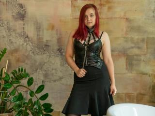 SilvaAndEva - Live exciting with this regular chest size Woman sexually attracted to other woman