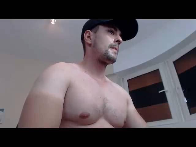 Mika tan orgy booty