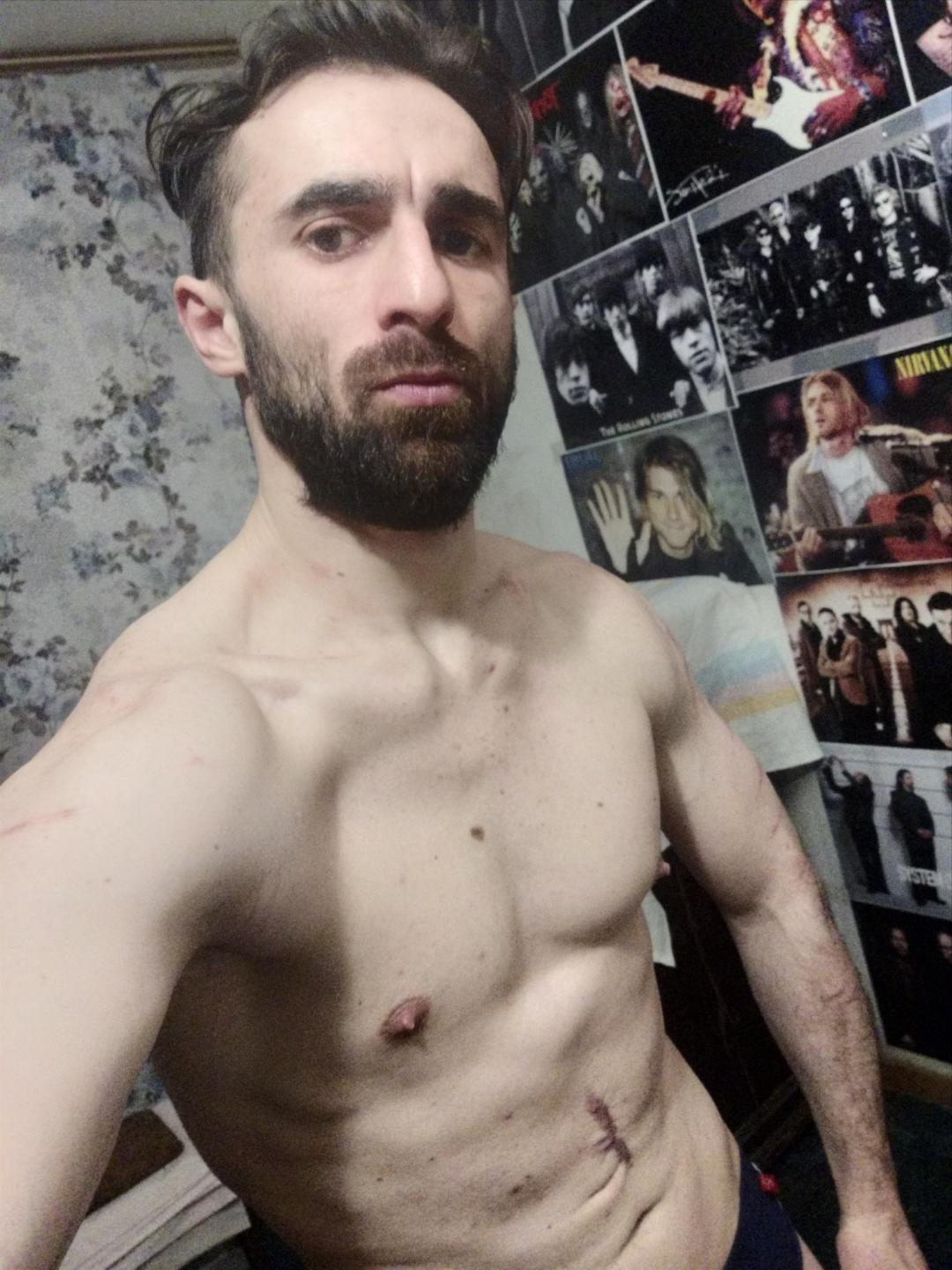 Live Cam Gay Porn Category - Free Male XXX Tube Videos