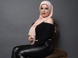 AairahArabian