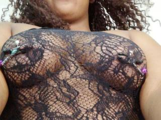 TefaSmith - Live sex cam - 6737263