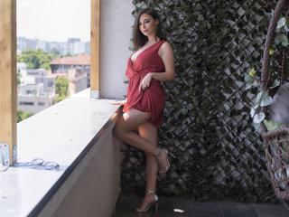 IvyCox photo gallery