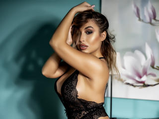 KendraReyes - Live chat exciting with a Sexy babes