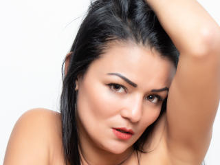 VeronicSaenz - Live Sex Cam - 6768633